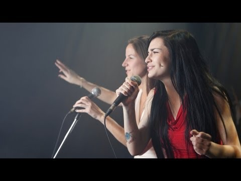 How to Sing Harmony   Singing Lessons