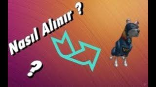 (Event) Roblox Super PUP Nasıl Alınır ? / Roblox Super Hero Life II