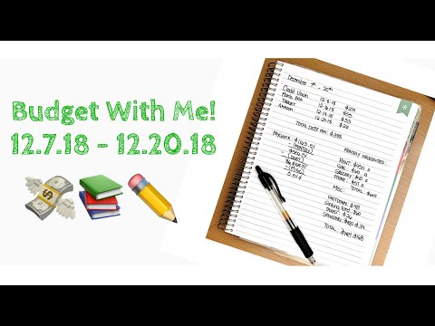 Decemeber Biweekly Pay   7th-20th