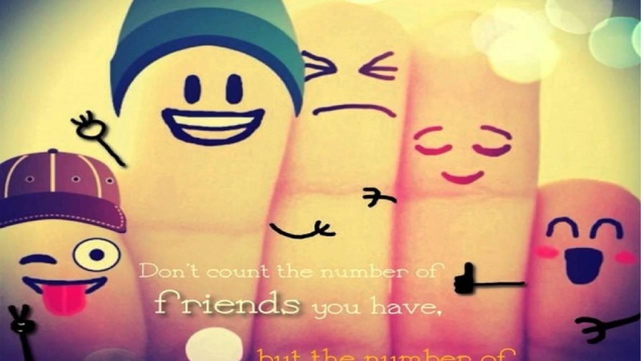 Amazing Wallpaper Friendship Finger - maxresdefault  Graphic_49421 .jpg