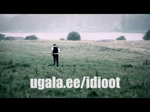 """Ugala Teater """"Idioot"""""""