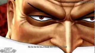 vuclip ONE PIECE 3D FULL MOVIE