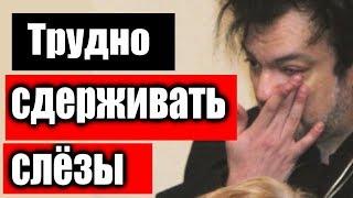 Киркоров скорбит ! ➤ Тяжелая утрата для Филиппа ➤ Последние новости СЕГОДНЯ !