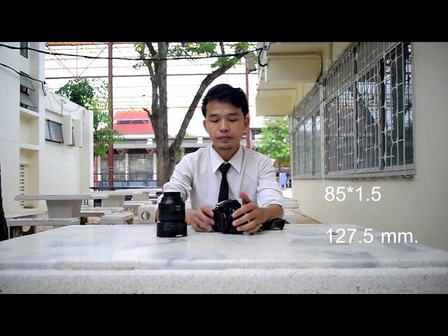 ????????????????? :  Nikon D5000+85mm. ????????????