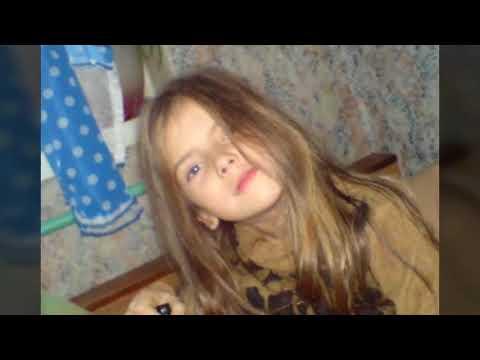 ПЕРВЫЕ КАПЛИ ДОЖДЯ Валерий Соликамский / Галина Баркова