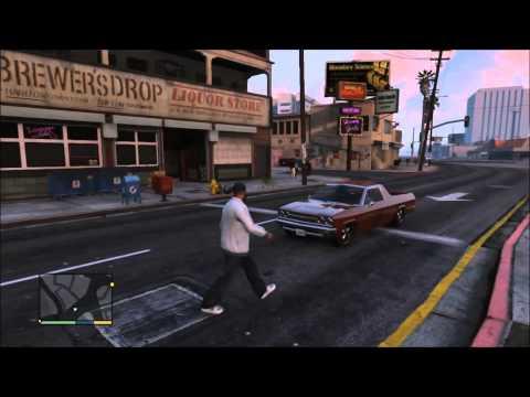 GTA 5 Stripers Take Home - Bing images