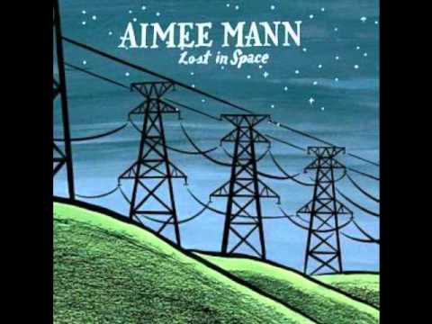 Aimee Mann  Its not
