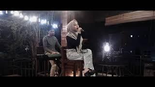 Ratu Sejagat - Vonny Sumlang (cover)