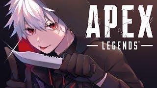 【 Apexlegends 】 飛びマス 【 エーペックスレジェンド 】