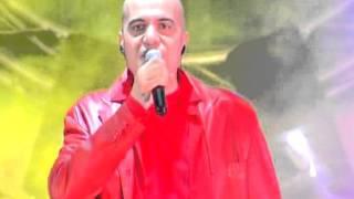 Слави и Ку-Ку Бенд - Ела, ела (Концерт Новите Варвари)