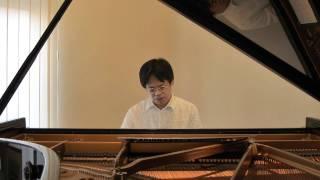 レイン・ステイション 【天地真理】 -太田忠(ピアノ)