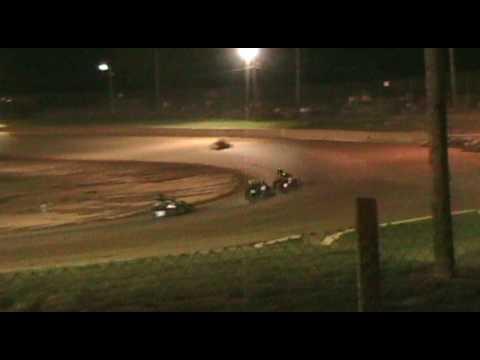 racing at shippensburg