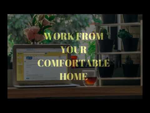 Work From Home Jobs Rutland VT (Vermont)