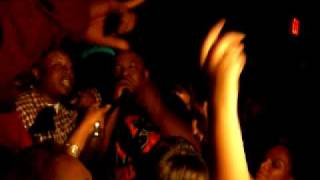 The Jacka, Laroo feat. Matt Blaque 2/2