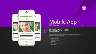 Web Design & Domain Hosting Company Bangladesh – Eicra Soft Limited