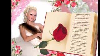 Алисины родители!!!Свадьба Леши и Юли!!!Нашла фото на диске!!!