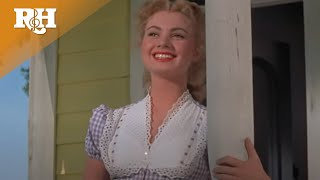 OKLAHOMA! 60th Anniversary Movie Theater Event - Trailer
