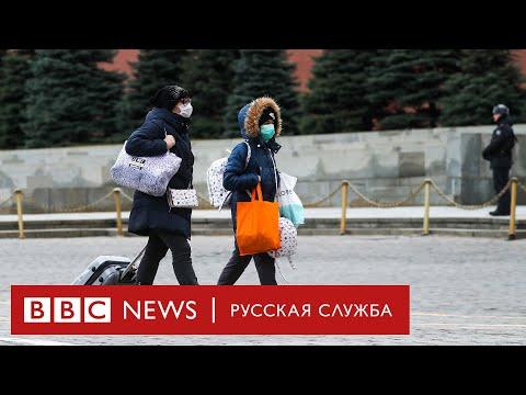 Каникулы в карантине. Что будут делать москвичи на длинных выходных?