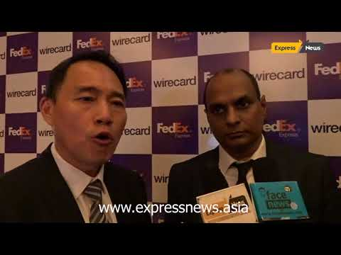 fedex-express-expands-its-retail-footprint-in-india-through-strategic-alliance-with-wirecard