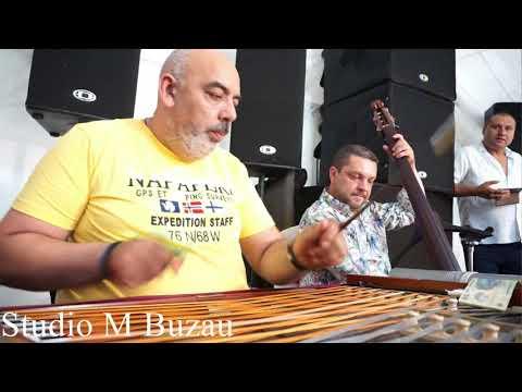 Ionica Minune ,NOU,NOU,NOU 2018