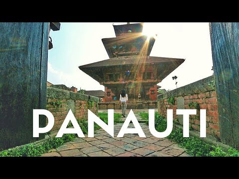Panauti: The Unbreakable Ancient City in Nepal |  Panauti Travel Guide