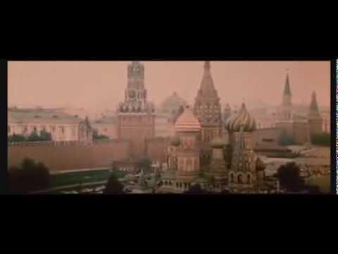 Фильм Битва за Севастополь (2015) смотреть онлайн