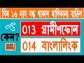 Grameenphone 013 | Banglalink 014 | Why New Number Series Explained