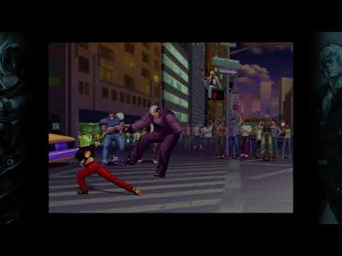 THE KING OF FIGHTERS 2002 UNLIMITED MATCH_20210504175452 |