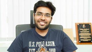 Meet Gagan Sikri - Technical Specialist, FusionCharts on Super