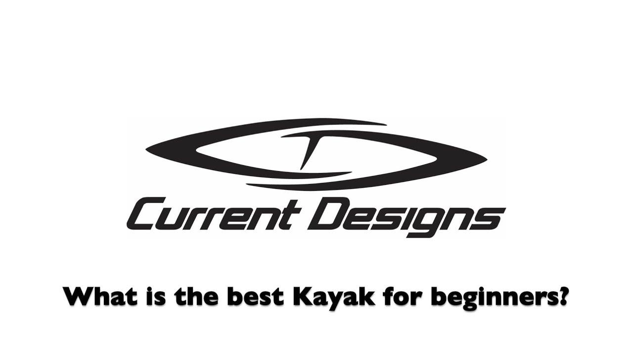 Current Designs :: Kayaks, sea kayaks, recreational kayaks and