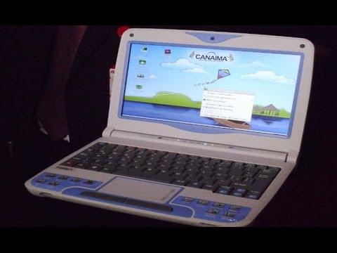 ALBACOMP WIFI DRIVER PC