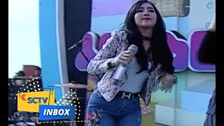Download Video Inbox: Uci Sucita - Pulang Malu Tak Pulang Rindu (Karaoke Version) MP3 3GP MP4