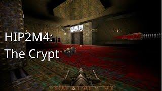 QUAKE: Scourge of Armagon | Gameplay Walkthrough | HIP2M4 (Modo Super Jogador)