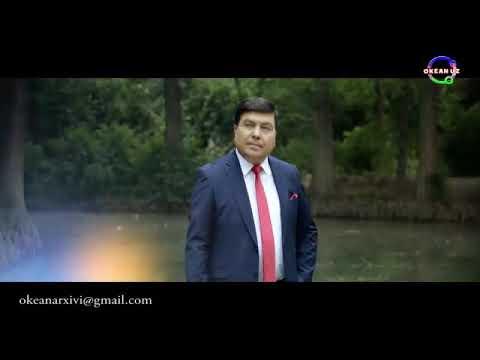 Ilhom Ibrohimov-Zimdan Boqmang 2019 Klip