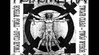 Homomilitia - 07. dyskryminacja