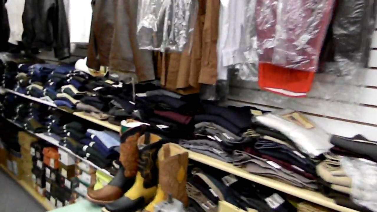 Ropa vaquera zacatecas western como vestirse vaquero doovi - Comprar ropa en portugal ...
