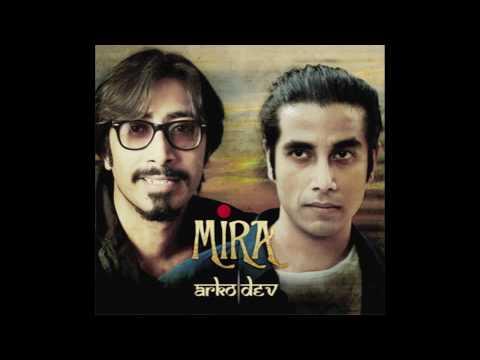 """Arko & Dev  """"Aankho Me Bheegi Si"""""""