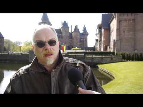 Interview Richard Schwartz