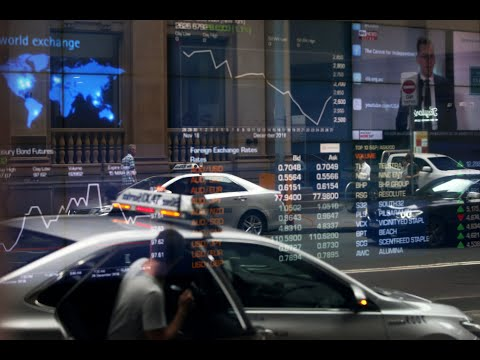 Asia Pacific markets set to trade higher
