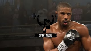 HIP HOP music to train BOXING 👊
