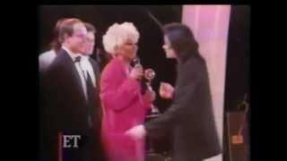 Michael&Diana - Summer Snow
