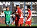 Video Gol Pertandingan Gimnasia LP vs Argentinos Juniors