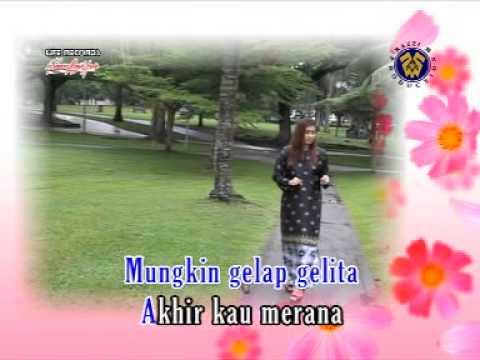 AHMAD JAIS oa-OH DEWI karaoke