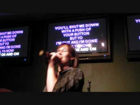 Beastie Boys - Sabotage - YouTube Karaoke Challenge