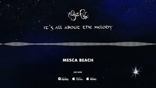 Play Mesca Beach