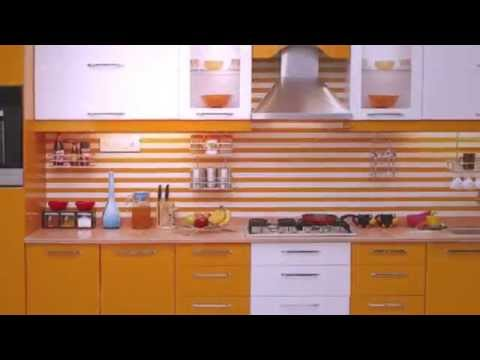 Nicely Done Kitchens Kitchen Bathroom Remodeling Services Youtube