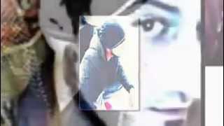 Arsız Bela - Kaan Bora - Dön Gel Kurban Olam