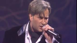валерий Меладзе   Сольный концерт в Олимпийском Live 1997