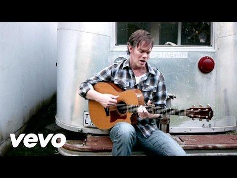 Jason Gray - I Am New