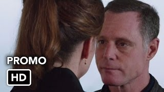 "Chicago PD 1x05 Promo ""Thirty Balloons"" (HD)"